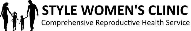 Style Women's Clinic